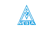 Logo MSA Group