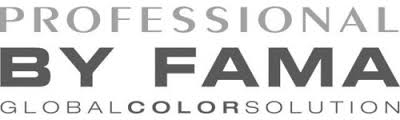 Logo Professional by Fama