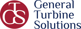 Logo GTS General Turbine Solution