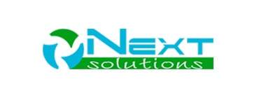 Logo Next Solutions
